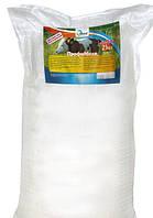 ПрофиМилк LactoMedium для телят с 21-60 дня 25 кг (заменитель молока для телят)