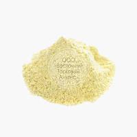 Лимон с кожурой сублимированный - порошок - 0-1 мм - 50 г