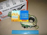 Важіль регулювальний КамАЗ Євро-2 передній правий 79258