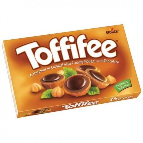 Конфеты Toffife 125 g, фото 1