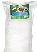 ПрофиМилк LactoFinish для телят с 60 дня 25 кг (заменитель молока для телят)