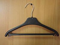 Плечики вешалки тремпеля вішаки для детской одежды (Деджіг;Деджиг)