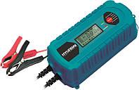 Зарядные устройства  Hyundai HY 800
