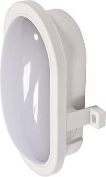 Светельник настенный LED 5,5 Вт (YT-81833)