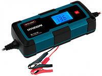 Зарядные устройства  Hyundai HY 400