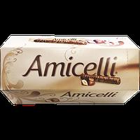 Конфеты Amicelli