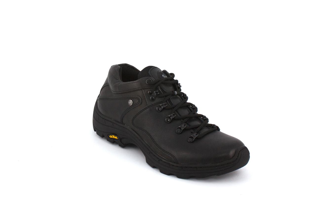 5632d17a7 Мужские Ботинки STEP WEY 5233 44 — в Категории