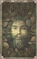Зеленый рыцарь  Гейман Н, фото 1