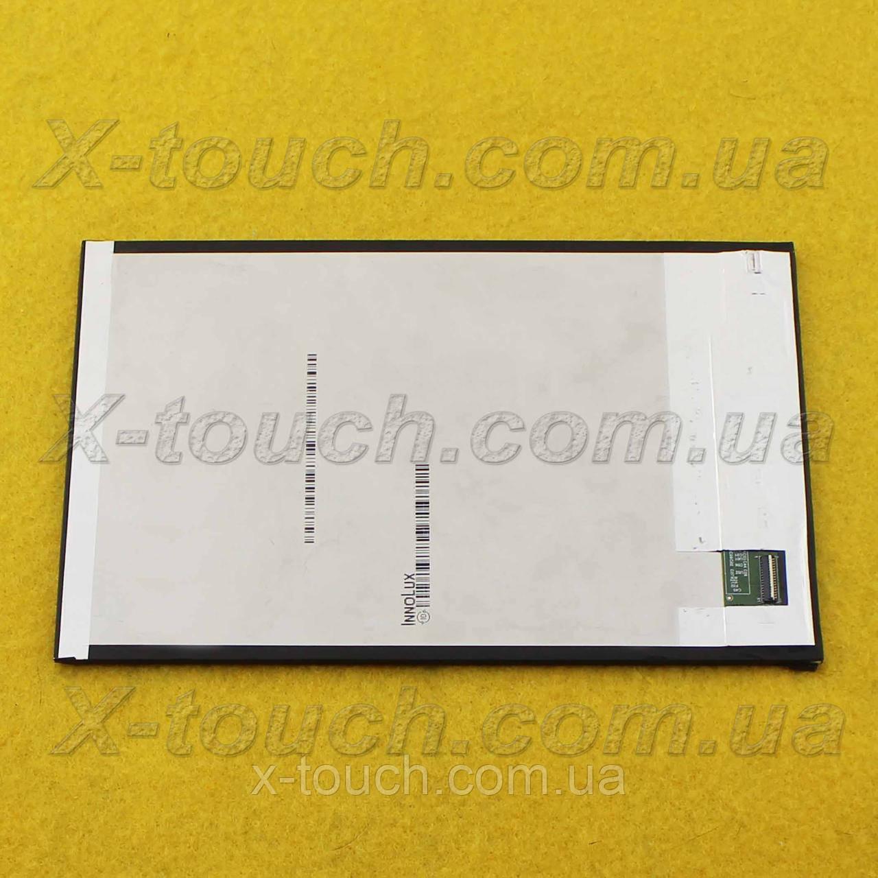 Матрица,экран, дисплей Nomi C070020 Corsa Pro для планшета
