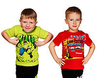 Детская футболка , фото 1