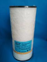 Фильтрующий элемент ФМД-126-390-92/10 (CRC330FV1), фото 1