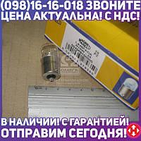 ⭐⭐⭐⭐⭐ Лампа 24V R10W24V 10W BA15s (кор.код. R10W 24) (производство  Magneti Marelli)  004009100000