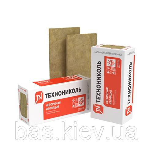 ТЕХНОФАС ЕФЕКТ135(1200х600х50мм) (4плиты в уп.- 2,88м2)