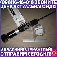 ⭐⭐⭐⭐⭐ Амортизатор подвески ПЕЖО 407 передний газовый B4 (производство  Bilstein)  19-146171
