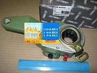 Рычаг регулировочный КамАЗ Евро-2 заднй левый (RIDER) 79261, фото 1