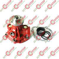 Водяна помпа насос двигателя DEUTZ TCD 2012 /TCD 2013 02937455, 02931946, 04503612