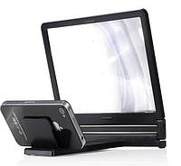 3D подставка для телефона смартфона Enlarged Screen Mobile Phone F1 D41120/B