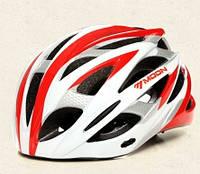 Велосипедный шлем Moon (ВШ-1050)