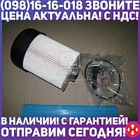 ⭐⭐⭐⭐⭐ Фильтр топливный РЕНО TRAFIC III, MASTER IV 1.6-2.3 dCi 10- (производство  KNECHT-MAHLE)  KX338/22D
