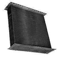 150У.13.020-1 Сердцевина радиатора, фото 2