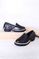 Туфли женские Ideal A-85