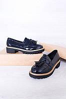 Туфли женские Ideal A-79