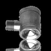 Пневматические форсунки Лехлер «Lechler» СЕРИЯ 150