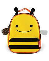 """Термо-сумка """"Пчёлка"""" Skip Hop"""