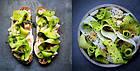 Овочечистка, 50мм ніж,Sapphire, Віланд, фото 5