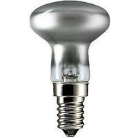 Лампа рефлекторная R39 30W E14 BUKO