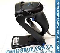 Сканер штрих кодов Datalogic QuickScan I Lite QW2100