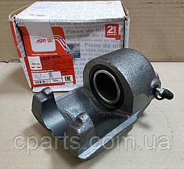 Супорт гальмівних колодок правий Dacia Solenza (Asam 30278)(висока якість)