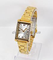 Часы CASIO LTP-1234G-7AEF