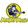 MonkeyMusic