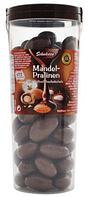 Миндаль в шоколаде Scholetta