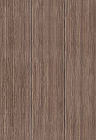 Стеновая Панель МДФ Коллекция Триумф в ПВХ пленке 238мм*5,5мм*2600мм цвет дуб амбер