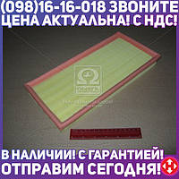 ⭐⭐⭐⭐⭐ Фильтр воздушный VOLVO WA6229/AP064 (пр-во WIX-Filtron UA)