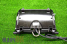 Электрогриль Rainberg Rb-5401, 1500W, фото 3