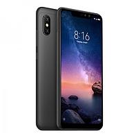 Xiaomi Redmi Note 6 Pro 3/32GB Black (Global)