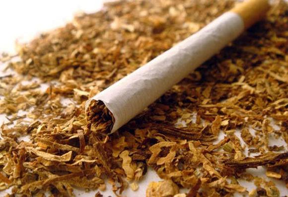 Табачные вкусы. Объемы 10, 30, 50 и 100 мл.
