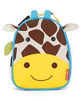 "Термо-сумка ""Жираф"" Skip Hop"
