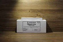Мягкий реставрационный воск для ламината, Laminate Stick, брусок, 20 грамм