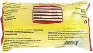 Ширатаки Fettuccine (Феттучини) 0 калорий, фото 2