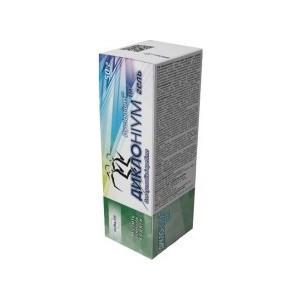 Диклониум гель для суставов и позвоночника 50г