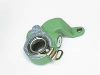 Рычаг тормозной автоматический / трещотка Mercedes Actros - HL.30.143 / HL.30.144 (72038/C, 72039/C)