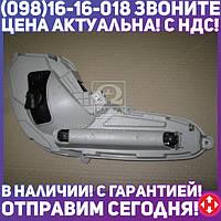 ⭐⭐⭐⭐⭐ Фара противотуманная левая ХЮНДАЙ ACCENT 11-15 (производство  TEMPEST) ХЮНДАЙ, 027 0741 H1C