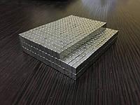 Неодимовый магнит 6.5 х 4 x 4.5 мм