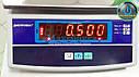 Фасовочные весы ВТД-Т3, фото 2