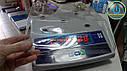 Фасовочные весы ВТД-Т3, фото 4