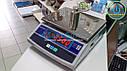Фасовочные весы ВТД-Т3, фото 9